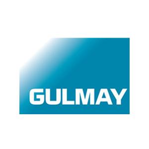 Gulmay logo