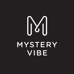 Mystery Vibe logo