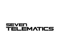 Seven Telematics logo
