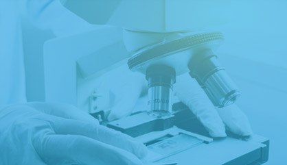 Medical device and laboratory image