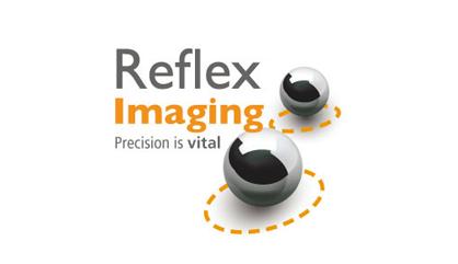 Reflex Imaging Logo