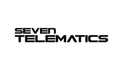 Seven Telemetrics logo