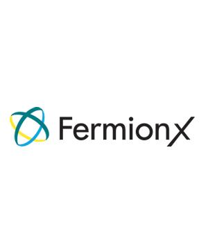 Fermionx default team image