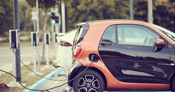 Automotive Electronics Industry